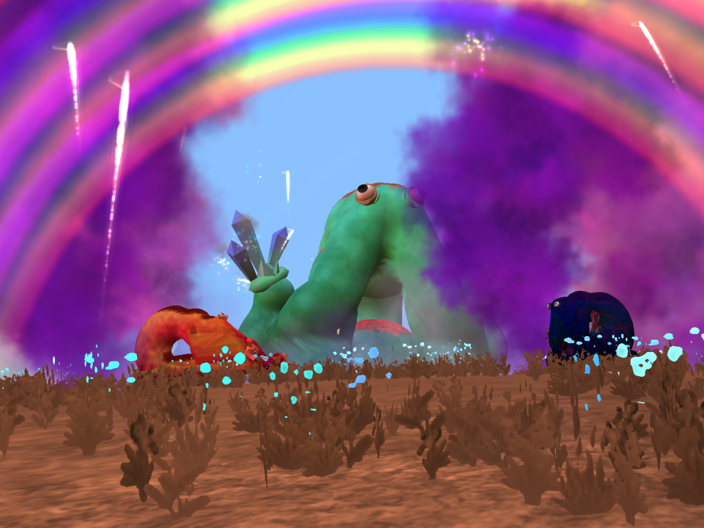 The Ultra-Random Pink Adventure [AI2] Spore_25-12-2013_23-06-56_zps2058c319