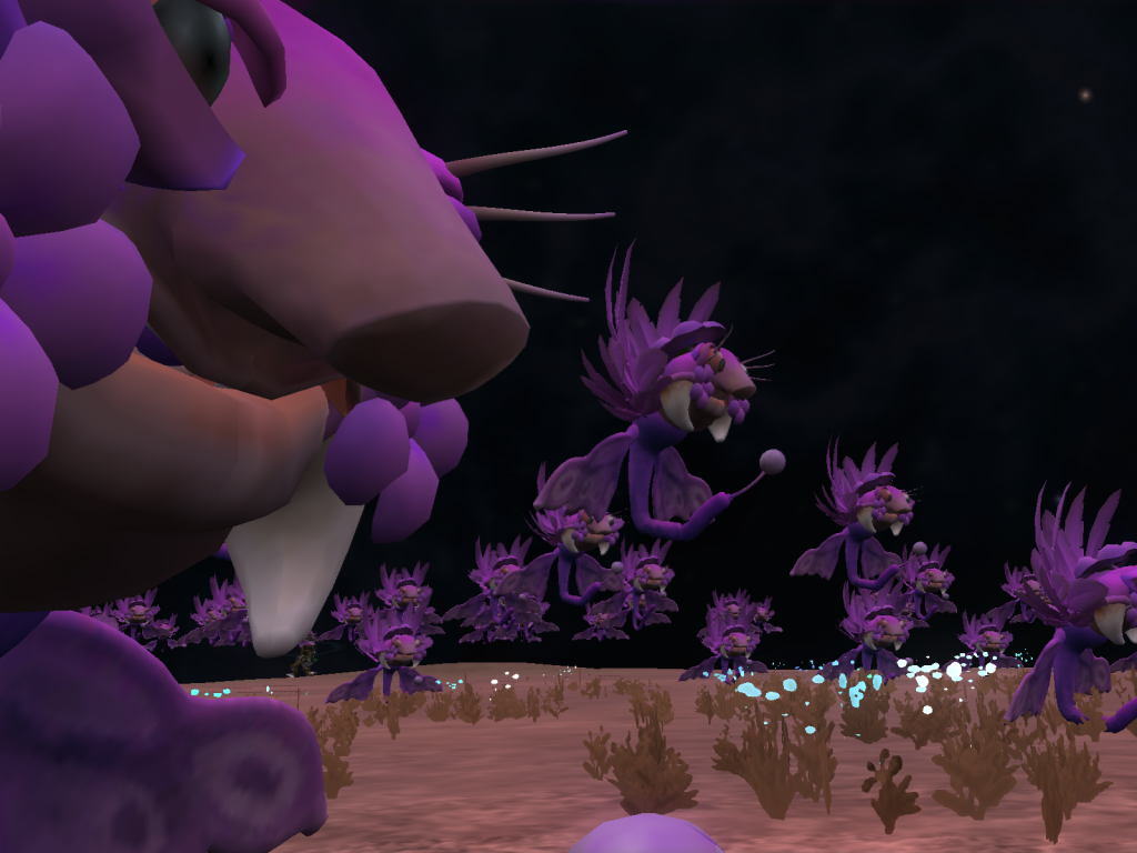 The Ultra-Random Pink Adventure [AI2] Spore_25-12-2013_23-11-00_zps9ec34d09