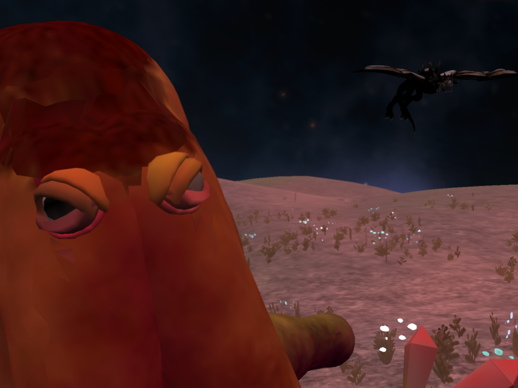 The Ultra-Random Pink Adventure [AI2] Spore_25-12-2013_23-13-52_zps7e42e7a4