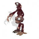 Zombie destructor (si,un nombre muy original :yao:)(marcob2 vs totoi [1]) Zombiedestructor_zps379bb12a
