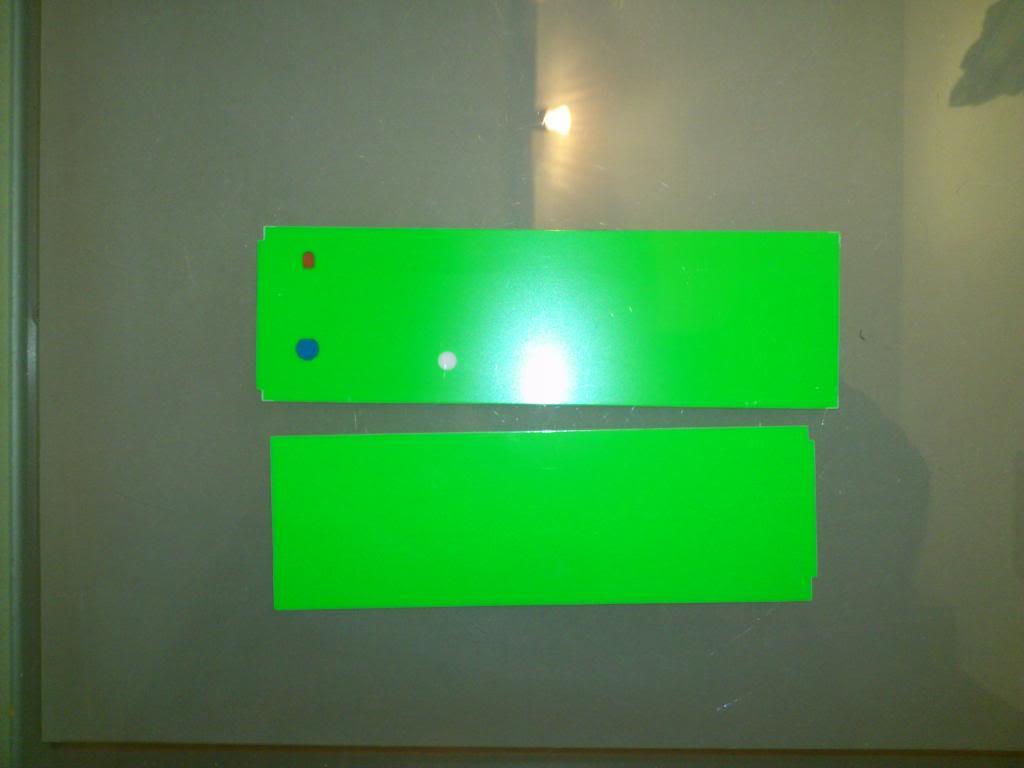 Modificar el color de la Pantalla - Página 18 DSC_0025_zps7525a0c1