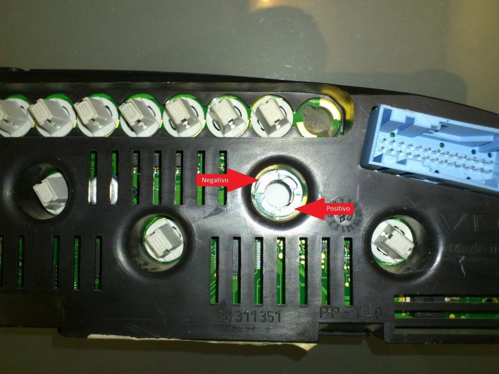 Modificar el color de la Pantalla - Página 18 DSC_0029_zps8f7976bc