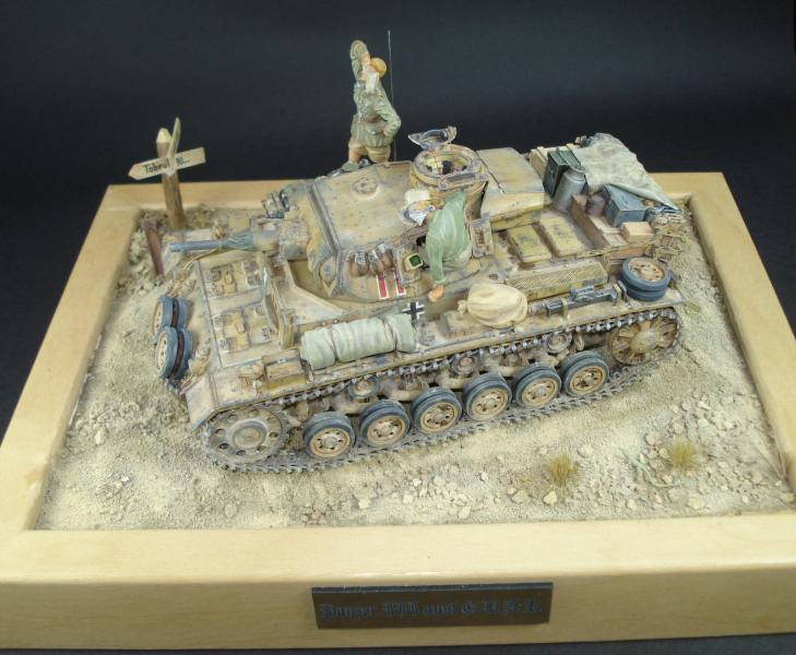 Panzer III ausf G D.A.K. Dragon 1/35 PzIII2_zpsb4cad73a
