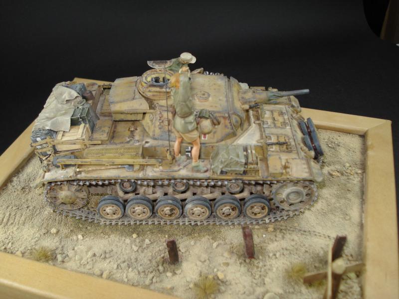 Panzer III ausf G D.A.K. Dragon 1/35 PzIII7_zps0bc2b9f8