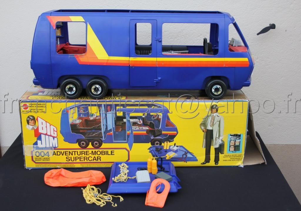 Les jeux et jouets de notre enfance... IMG_0747_zpsb3a4ceaa