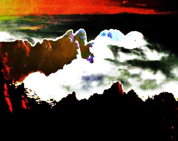 அழகு மலைகளின் காட்சிகள் சில.....02 - Page 40 Chinesemountain11_zpsc39dc6cd