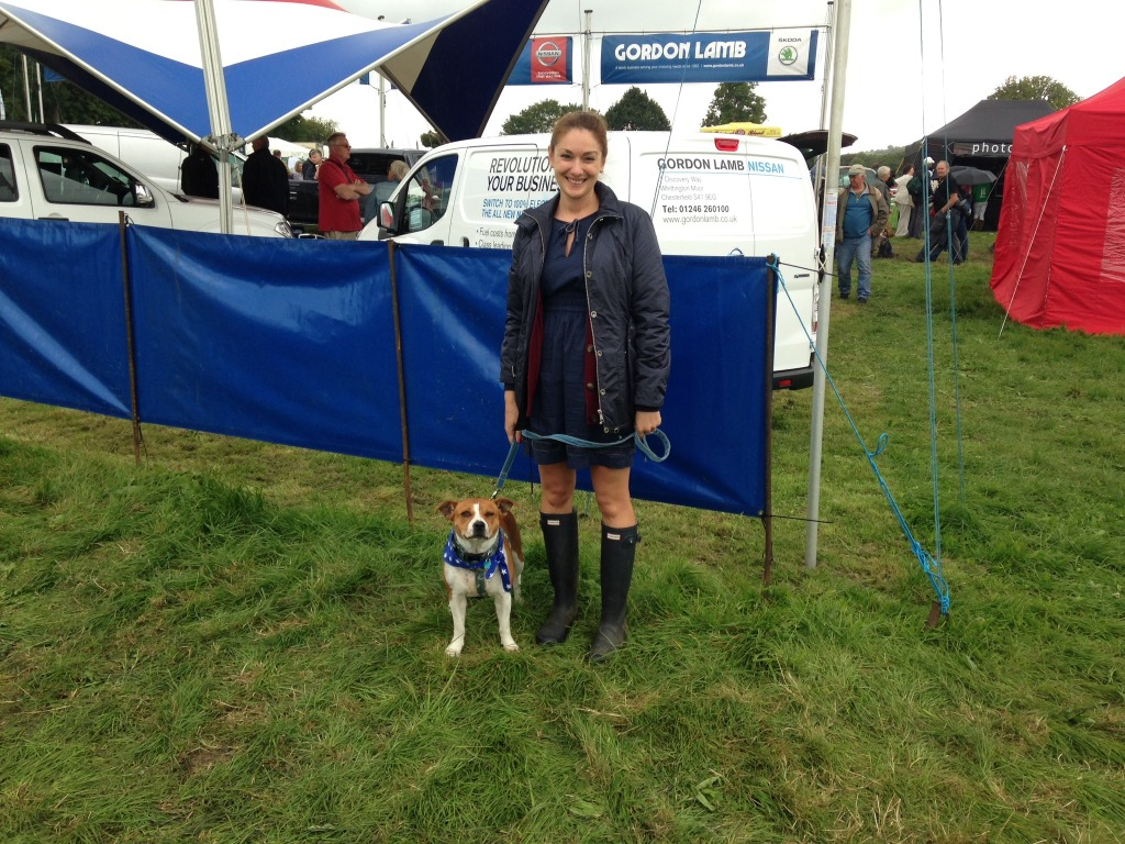 Pics from the Ashover show today  Photo_zps85b8a0a2