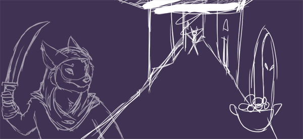 In the works - WIP pieces STAGE1_zps76f5f827