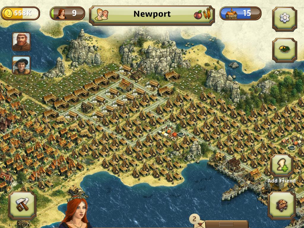 Zenobia's Empire 07698ff1695a4ea784b0ce0a7e5f0a52_zps72e63327
