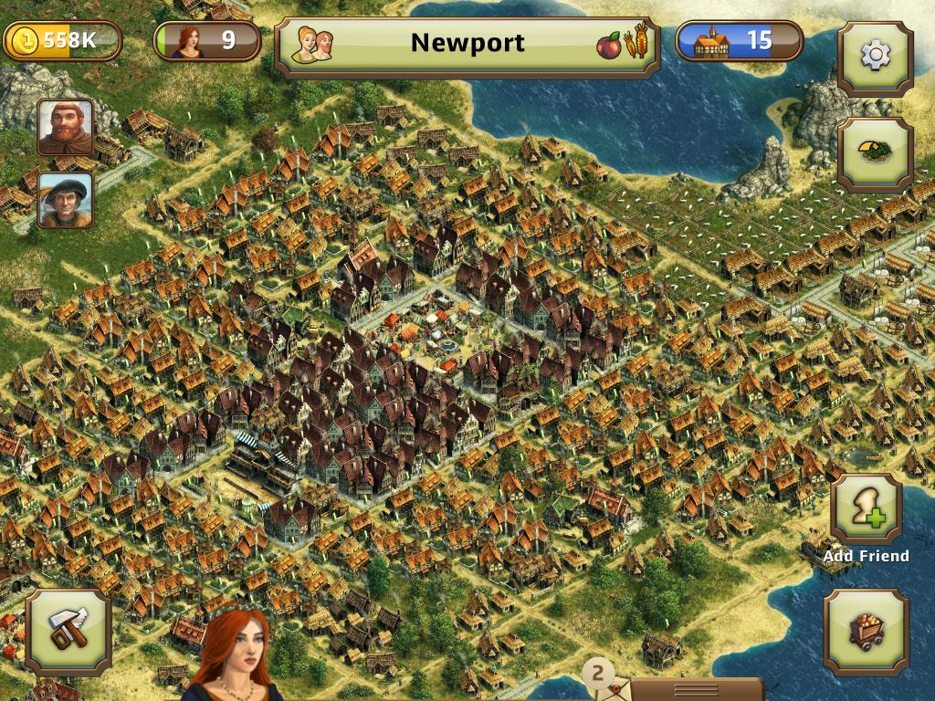 Zenobia's Empire 240fa1a6533cb4f563bba43de654ad00_zpse45dd341