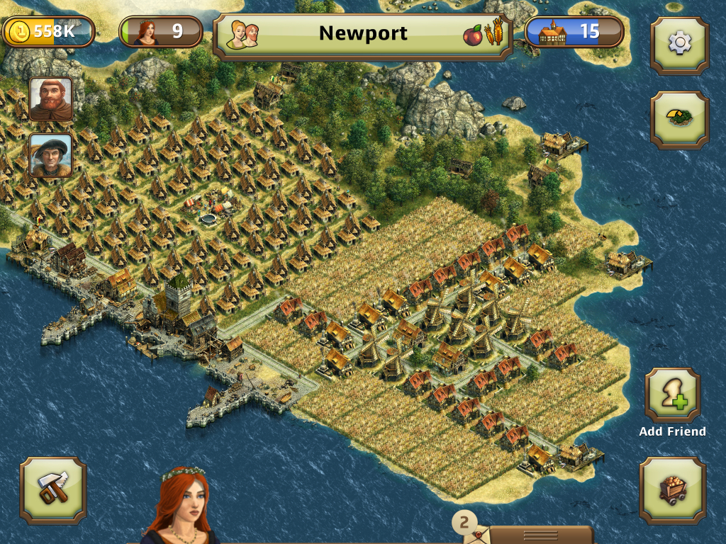Zenobia's Empire C36b7a5f97e7d50eac9978ff3aa151e5_zps28027d86