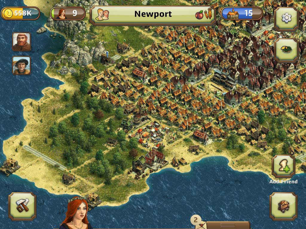Zenobia's Empire Ed6c8e2276ec58ac041620f9027ea939_zpsf4ce2a5d