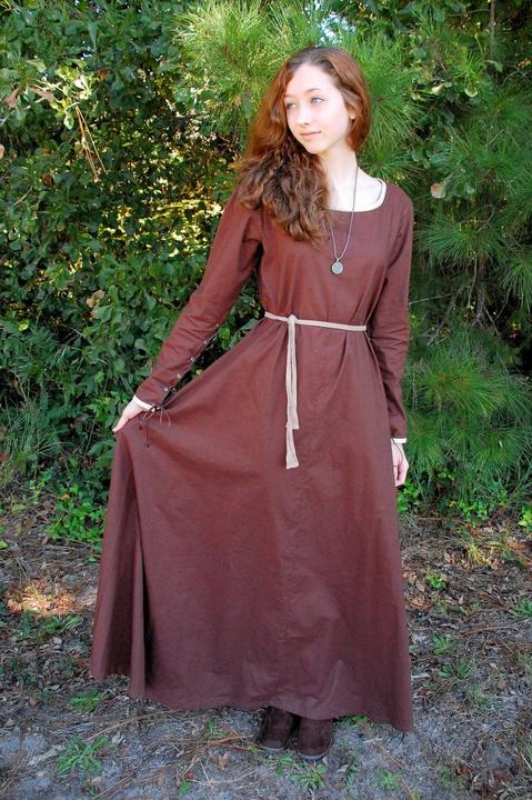 An Elegy of Magic Costumes014