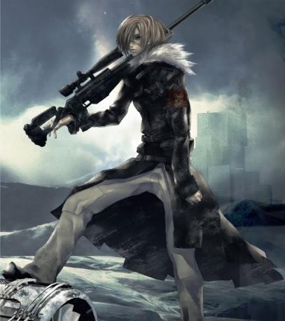 Genesis Crisis: Resurgence AnimeSniperDude-1-1_zps6bfby19c