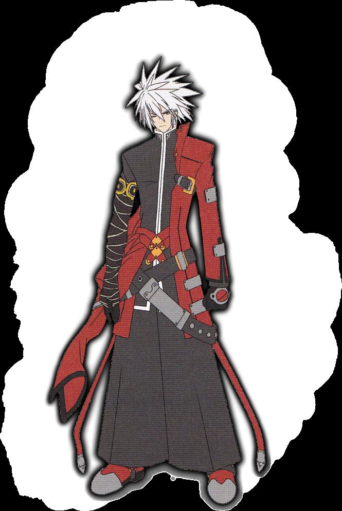 Kisuke T. Bloodedge KisukeBloodedge_zps70661482