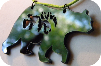 Items/Weapons/Tools Resubmits Bear_necklace_by_pronouncedyou-d45kaux_zpskba6wrjz