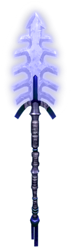 GFX Shop Fantasy_spear_by_corderostorm-d5abt0x2_zpsykzxtdnn