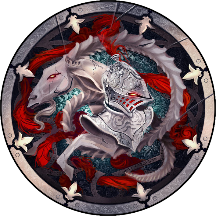 GFX Shop Shield_of_valour_by_salvadorgnarly-d62n0ey_zpsrdc9uenn