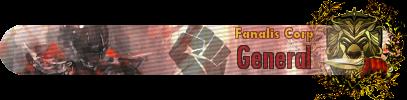 GFX Shop Siggy%20F%20general2_zpsrlgkcjgv
