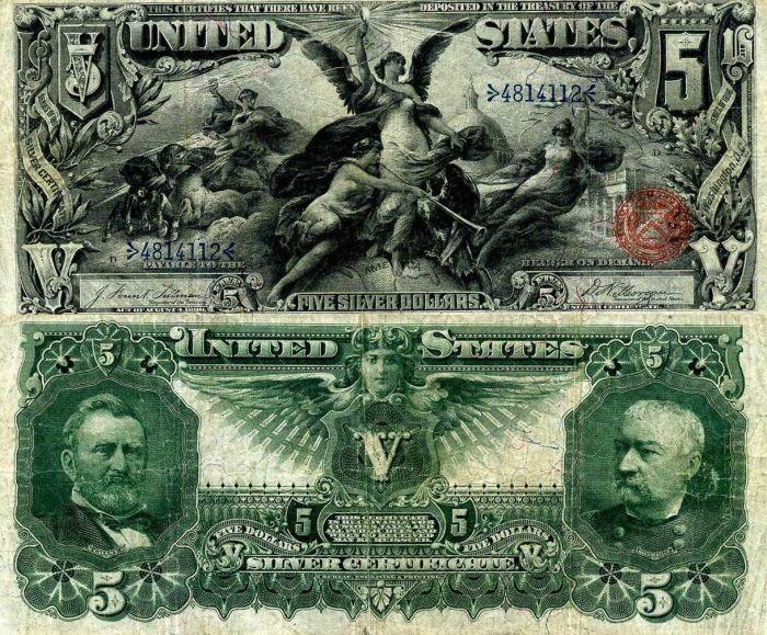 Billetes inéditos de EE.UU. 191461_zps31695dcc