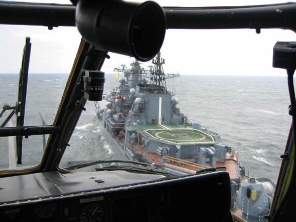 Sovremmeny Class Destroyer Type 956E a 1/200 de Trumpeter Ref.3613 19_zpsj4rrro1c