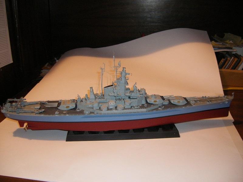 USS BB-60 Alabama 1942 a 1/350 de Trumpeter IMGP0775_zps3526191e