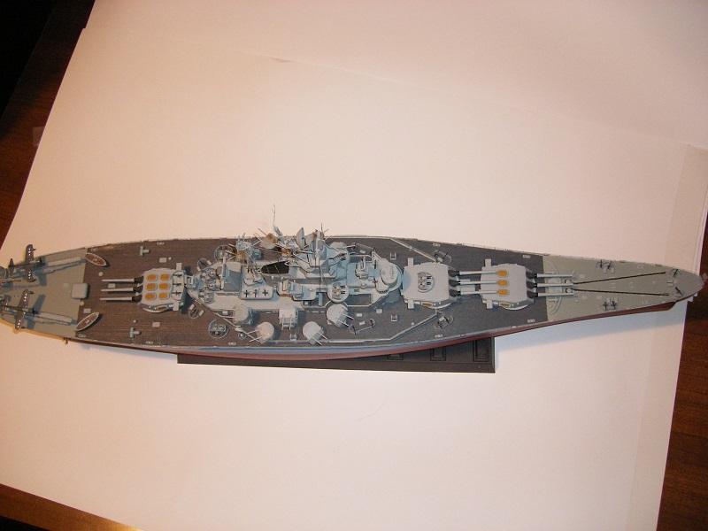 USS BB-60 Alabama 1942 a 1/350 de Trumpeter IMGP0776_zps572a1933