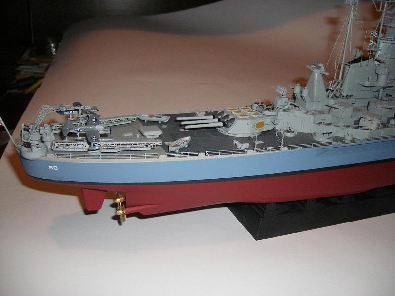 USS BB-60 Alabama 1942 a 1/350 de Trumpeter IMGP0777_zps8852ea2c