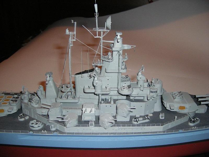 USS BB-60 Alabama 1942 a 1/350 de Trumpeter IMGP0778_zps201a8f5d