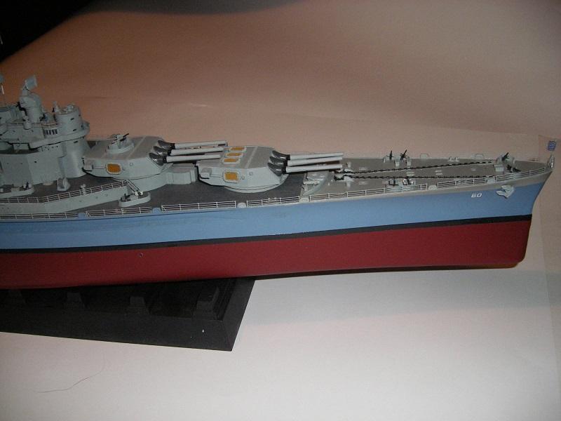 USS BB-60 Alabama 1942 a 1/350 de Trumpeter IMGP0779_zps36e6eaaf