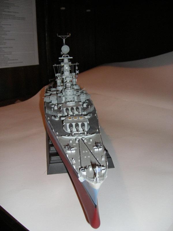 USS BB-60 Alabama 1942 a 1/350 de Trumpeter IMGP0780_zps85164501