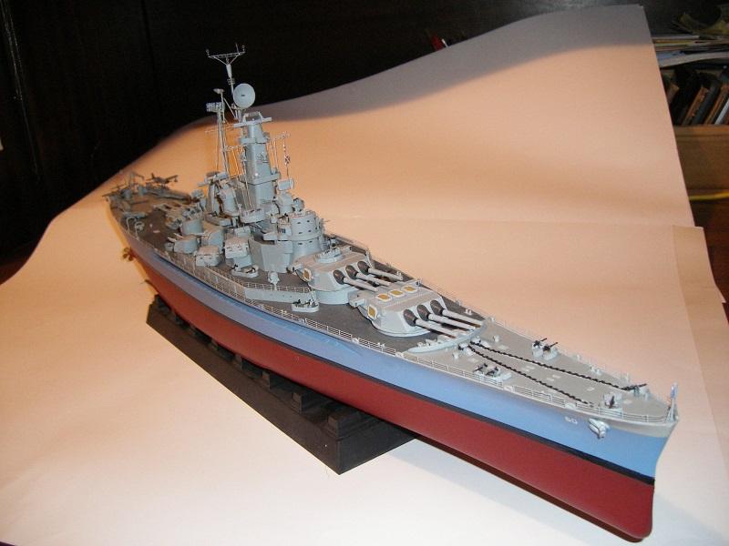 USS BB-60 Alabama 1942 a 1/350 de Trumpeter IMGP0781_zps1824c648