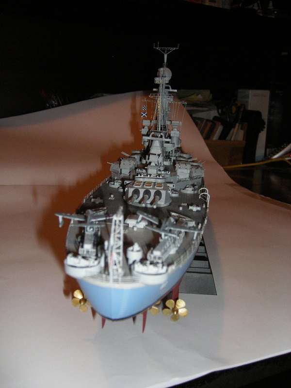 USS BB-60 Alabama 1942 a 1/350 de Trumpeter IMGP0782_zpse6bfb0de