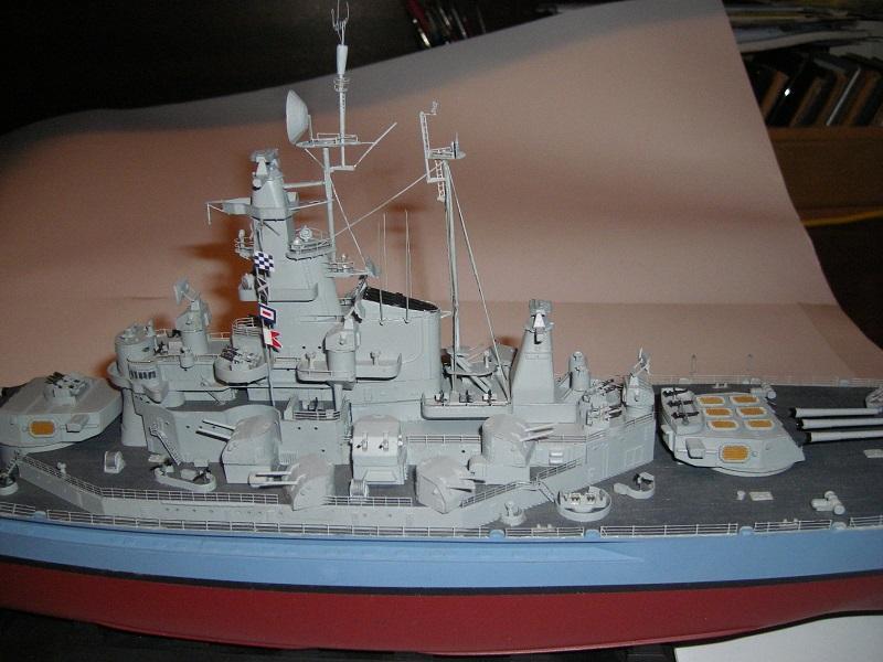 USS BB-60 Alabama 1942 a 1/350 de Trumpeter IMGP0785_zps4354f84f