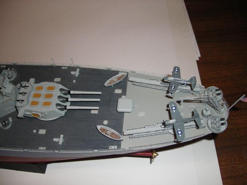 USS BB-60 Alabama 1942 a 1/350 de Trumpeter IMGP0786_zps6da67f11