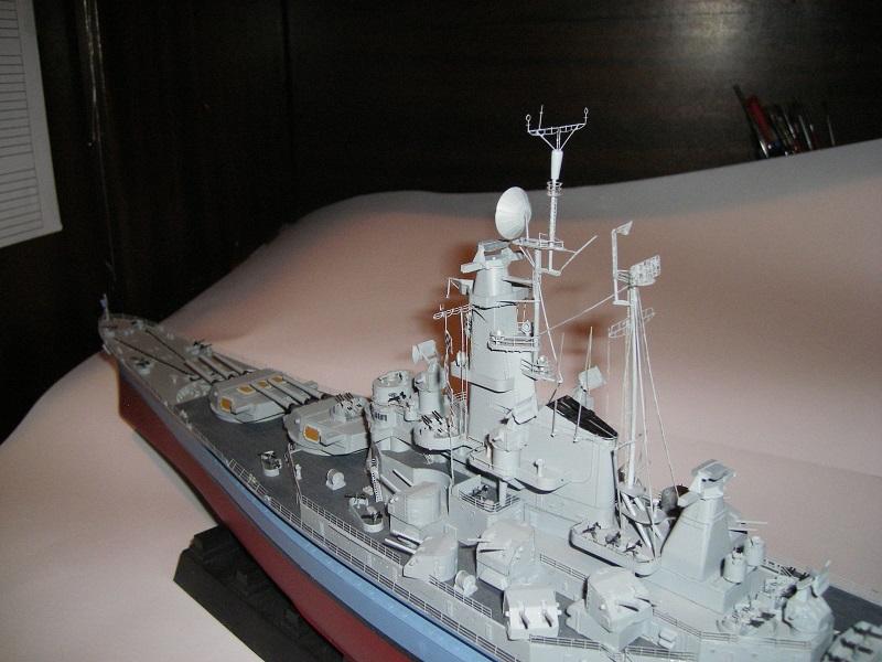 USS BB-60 Alabama 1942 a 1/350 de Trumpeter IMGP0788_zps6f4c4d3e