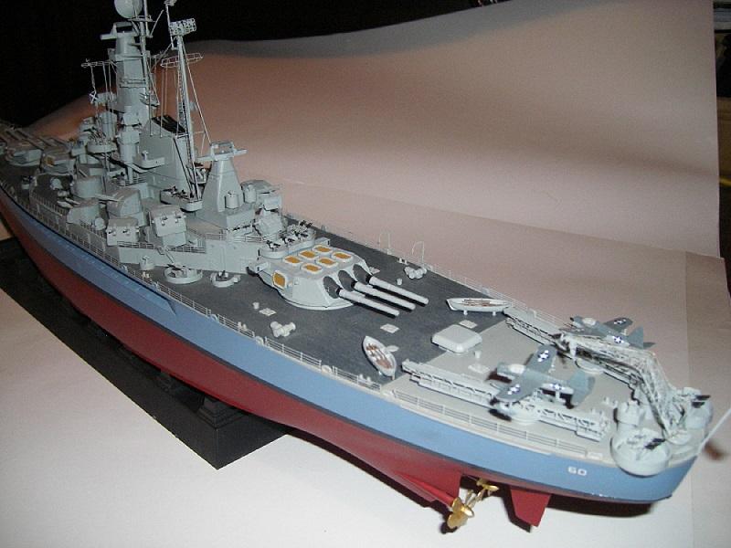 USS BB-60 Alabama 1942 a 1/350 de Trumpeter IMGP0789_zpsffd8abd5