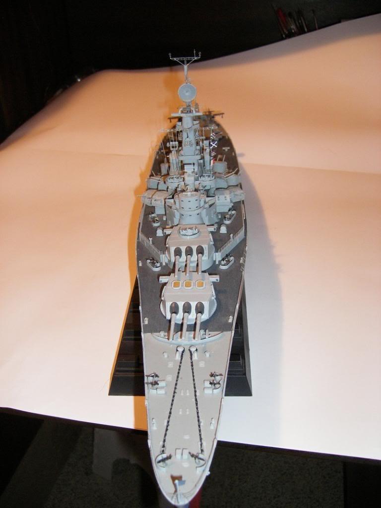 USS BB-60 Alabama 1942 a 1/350 de Trumpeter IMGP0790_zps8903ed82