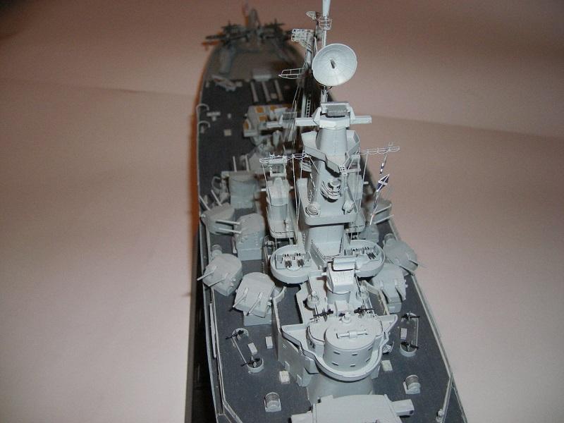 USS BB-60 Alabama 1942 a 1/350 de Trumpeter IMGP0791_zps50bea5c2