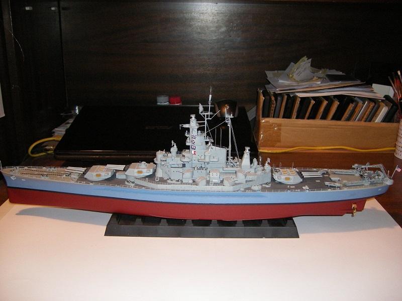 USS BB-60 Alabama 1942 a 1/350 de Trumpeter IMGP0799_zps306a0e4d