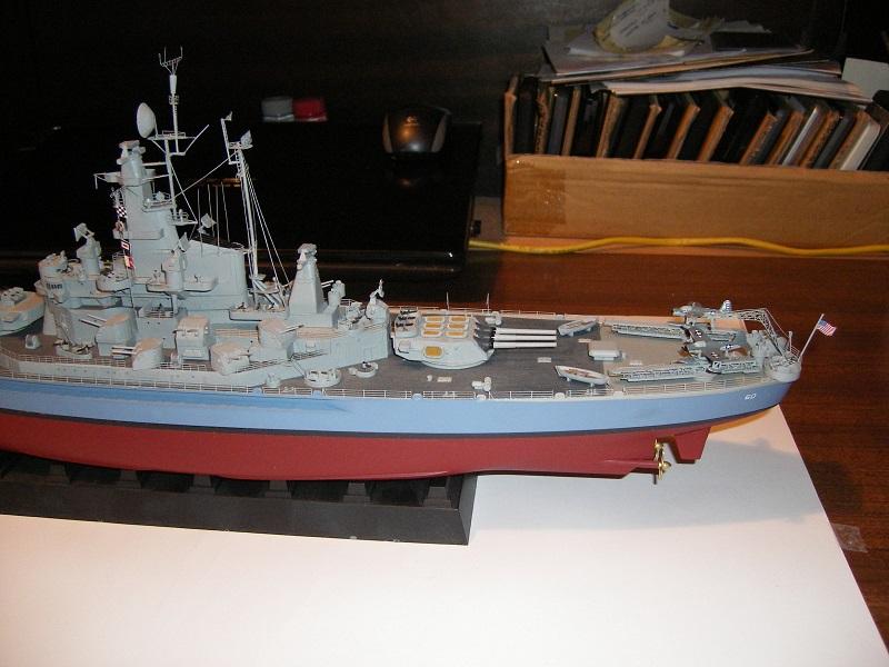 USS BB-60 Alabama 1942 a 1/350 de Trumpeter IMGP0802_zpsb6a5dbf2