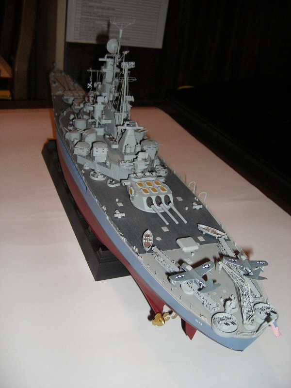 USS BB-60 Alabama 1942 a 1/350 de Trumpeter IMGP0803_zps8c8f5fdd