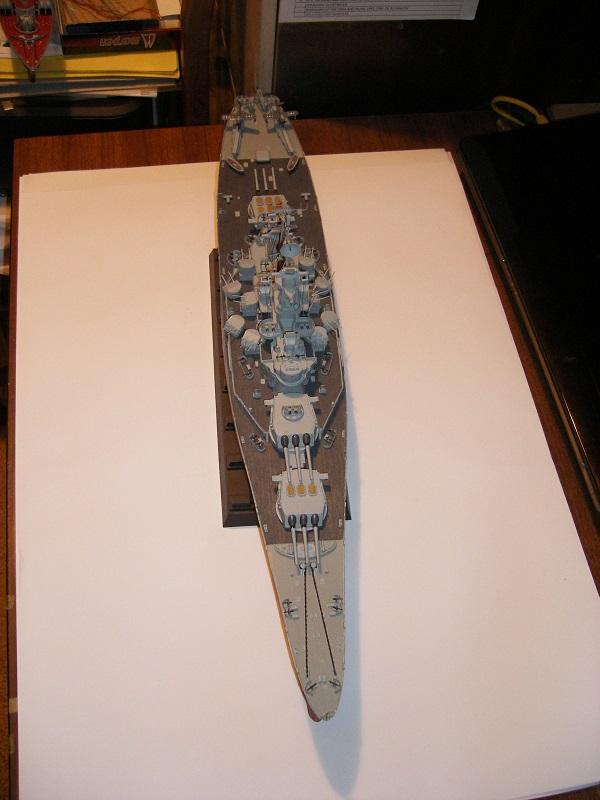USS BB-60 Alabama 1942 a 1/350 de Trumpeter IMGP0805_zps1411cdd4