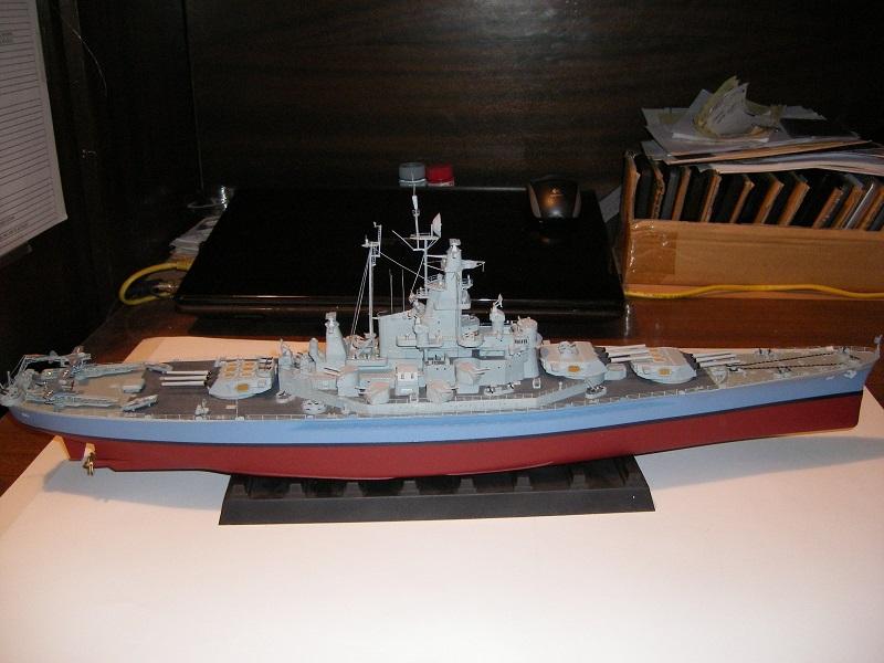 USS BB-60 Alabama 1942 a 1/350 de Trumpeter IMGP0806_zps39820632