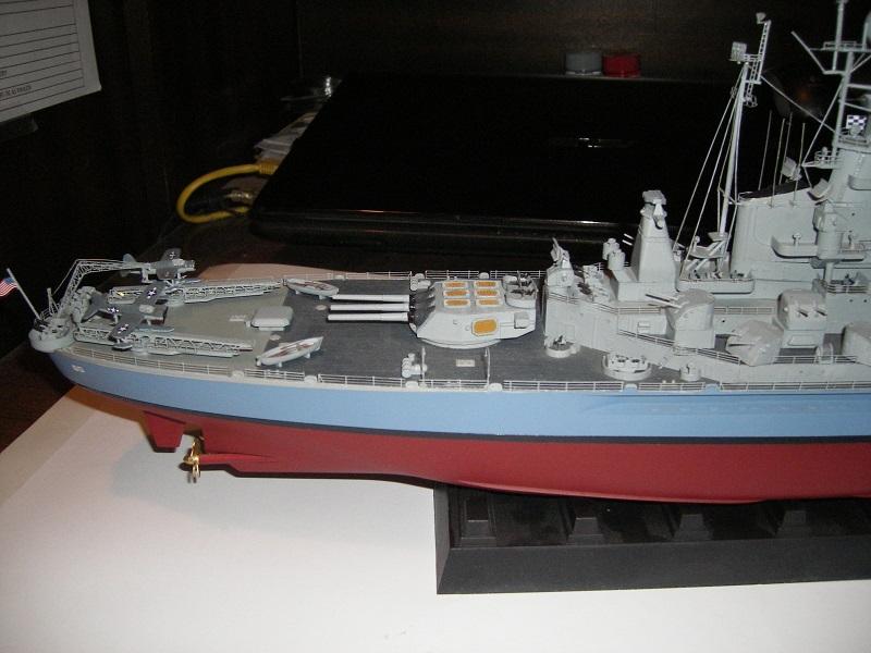 USS BB-60 Alabama 1942 a 1/350 de Trumpeter IMGP0808_zps9c841640