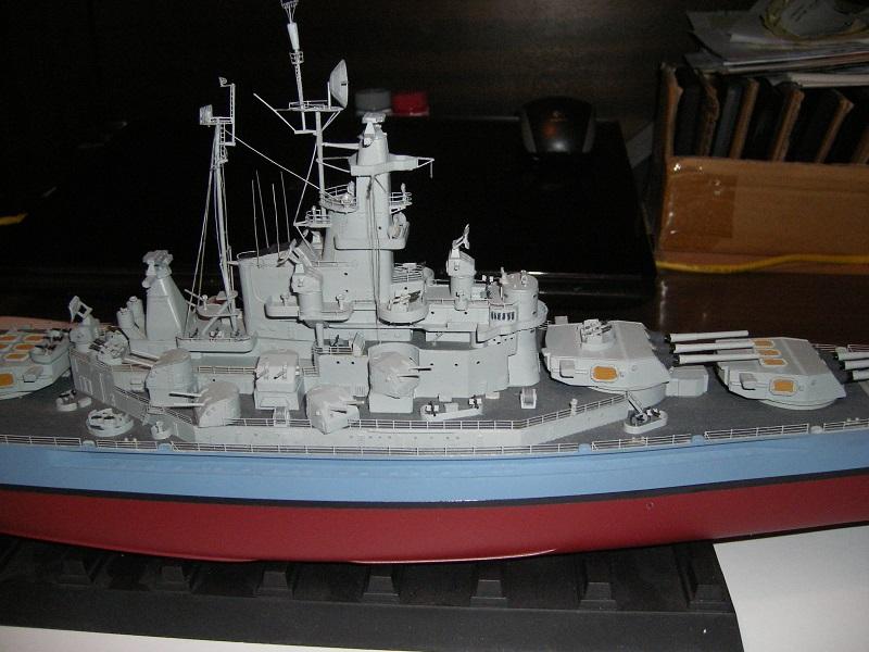 USS BB-60 Alabama 1942 a 1/350 de Trumpeter IMGP0809_zps6a3e38f0