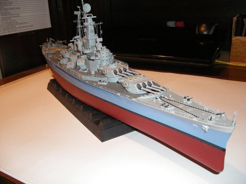 USS BB-60 Alabama 1942 a 1/350 de Trumpeter IMGP0811_zps527aa7ee