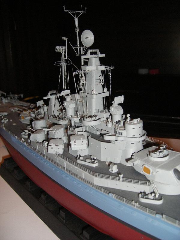 USS BB-60 Alabama 1942 a 1/350 de Trumpeter IMGP0812_zps8ba03ba7
