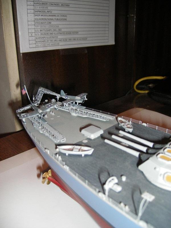 USS BB-60 Alabama 1942 a 1/350 de Trumpeter IMGP0814_zps6dbf62c6