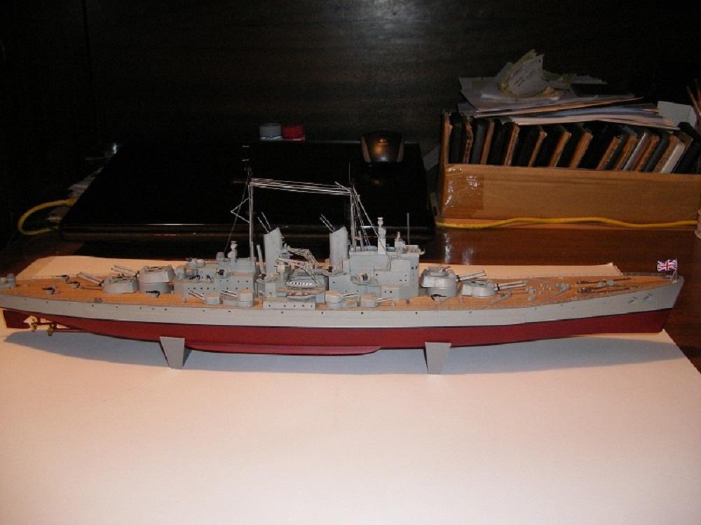 HMS Vanguard a 1/450 de Hasegawa IMGP0815_zpsd3592e27